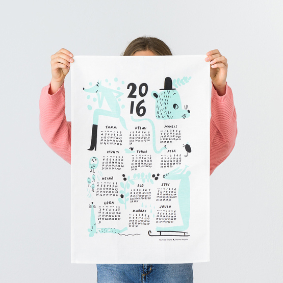 kaunistecalendar2016_kalenteripyyhe.jpeg
