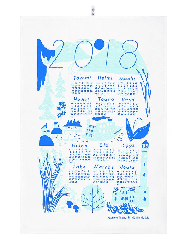 Kitchetowel_kalenteri+2017_Sininen.jpg