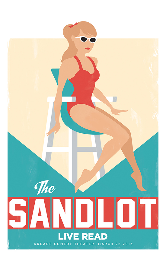 sandlot_poster_small.jpg