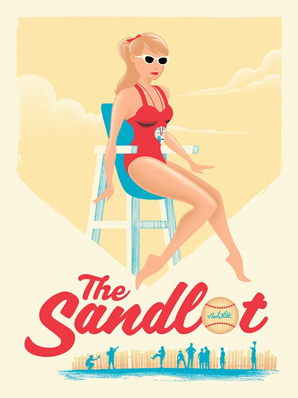 sandlot_preview_6.jpg