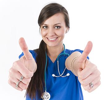 nurses17.jpg
