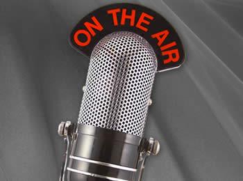radio_show pic.jpg