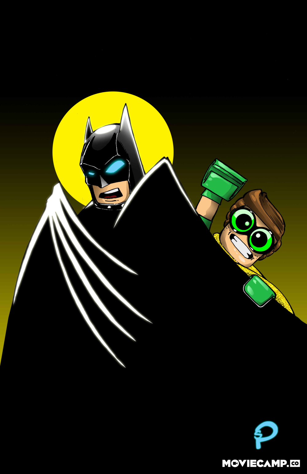 LegoBatman_MC.png
