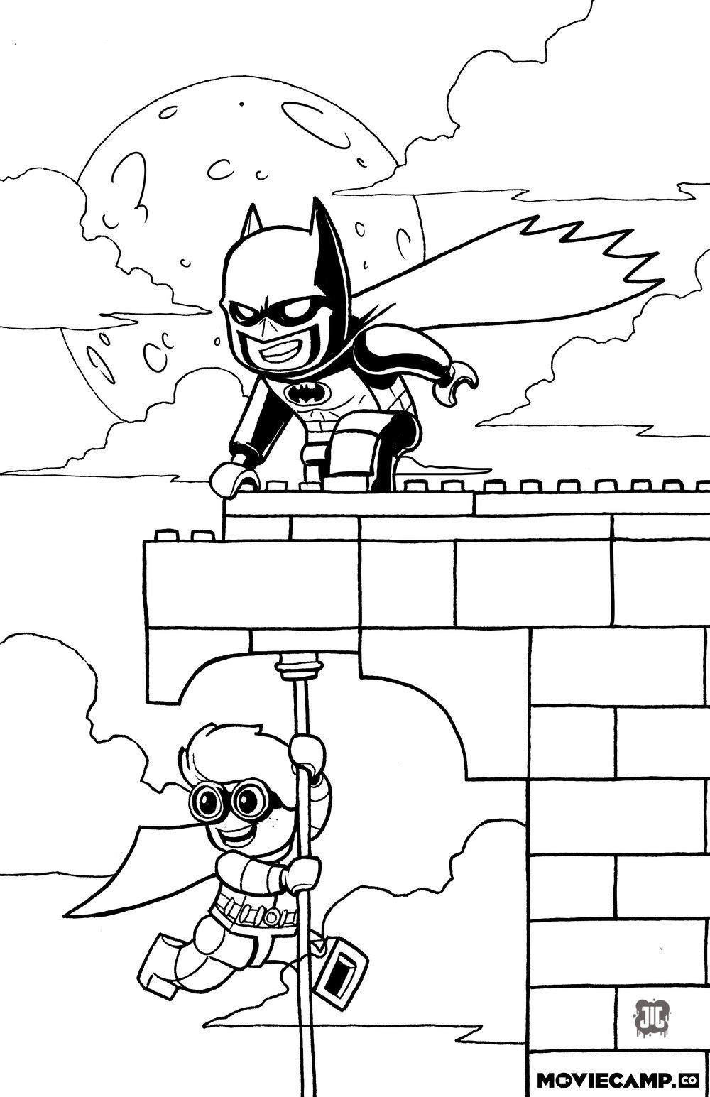 mc lego batman.jpg