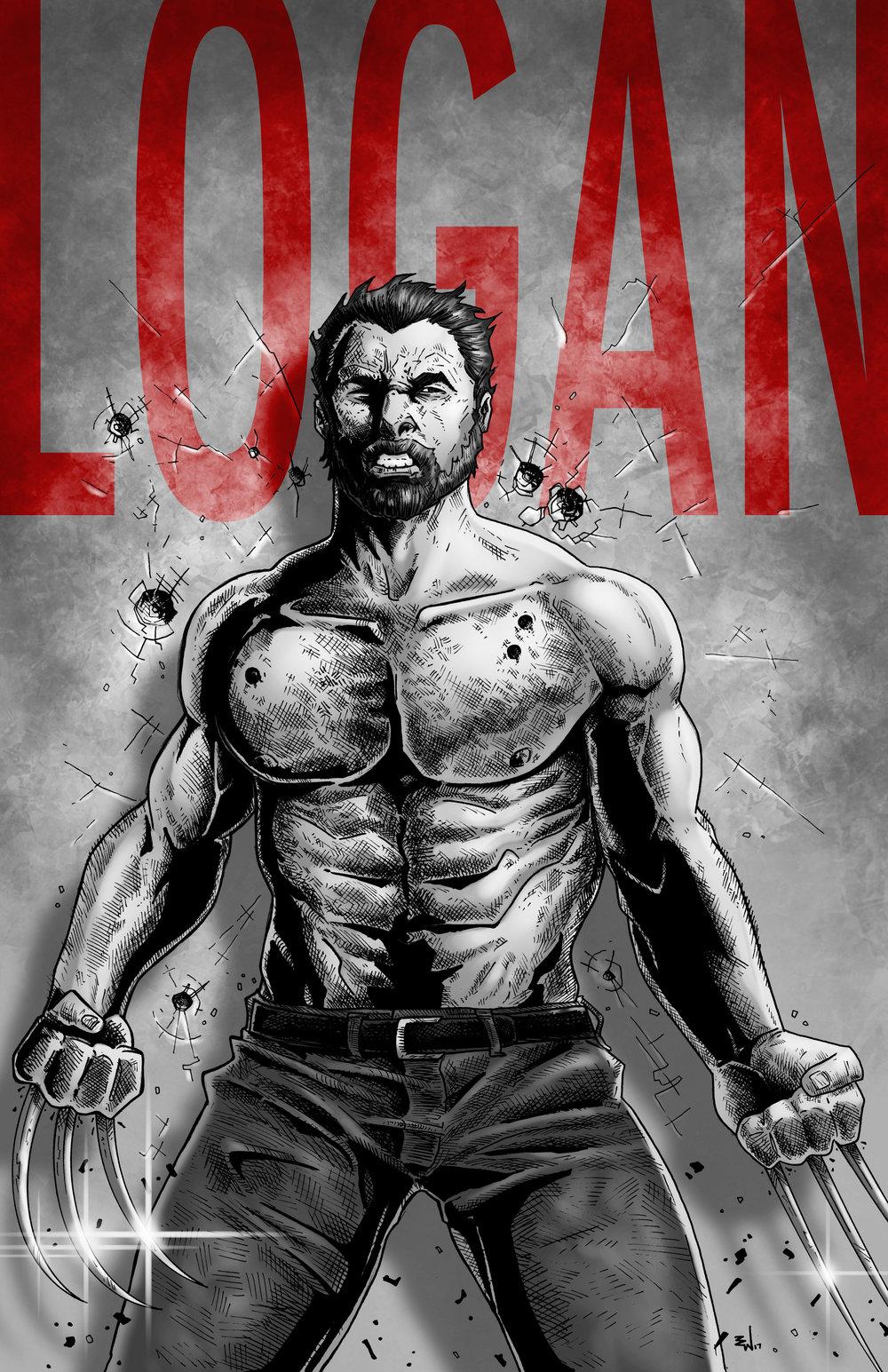 LoganPosterA (1).jpg