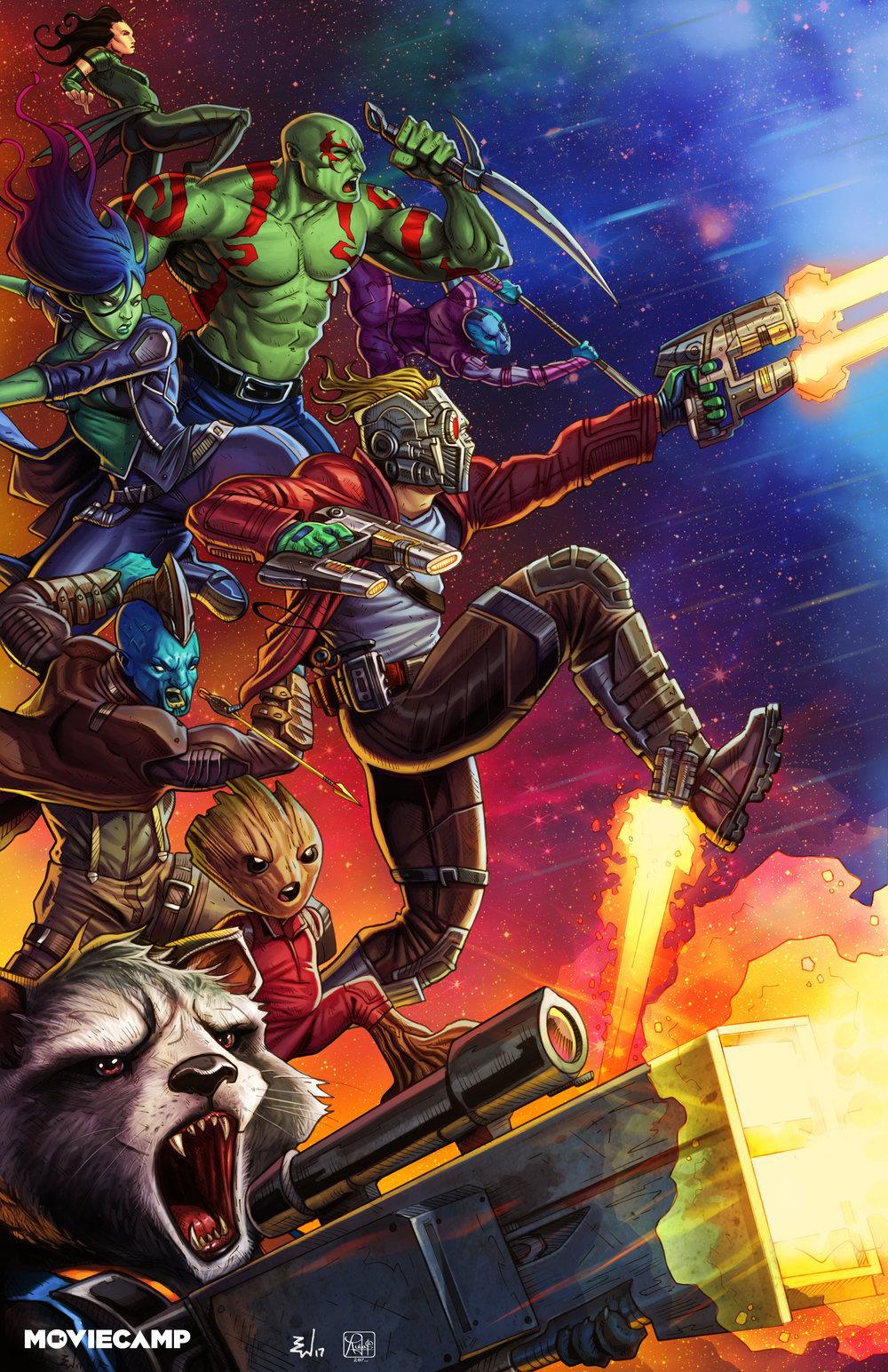 Guardians ColorMC.jpg