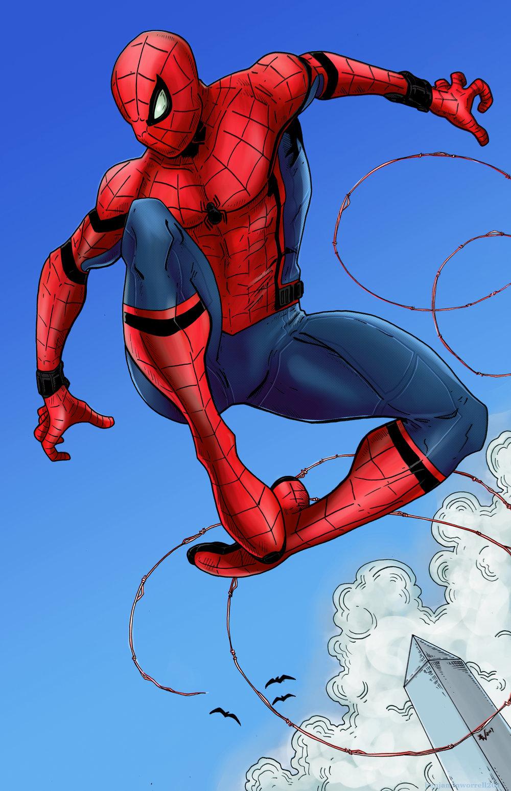 Spider Man Final copy.jpg