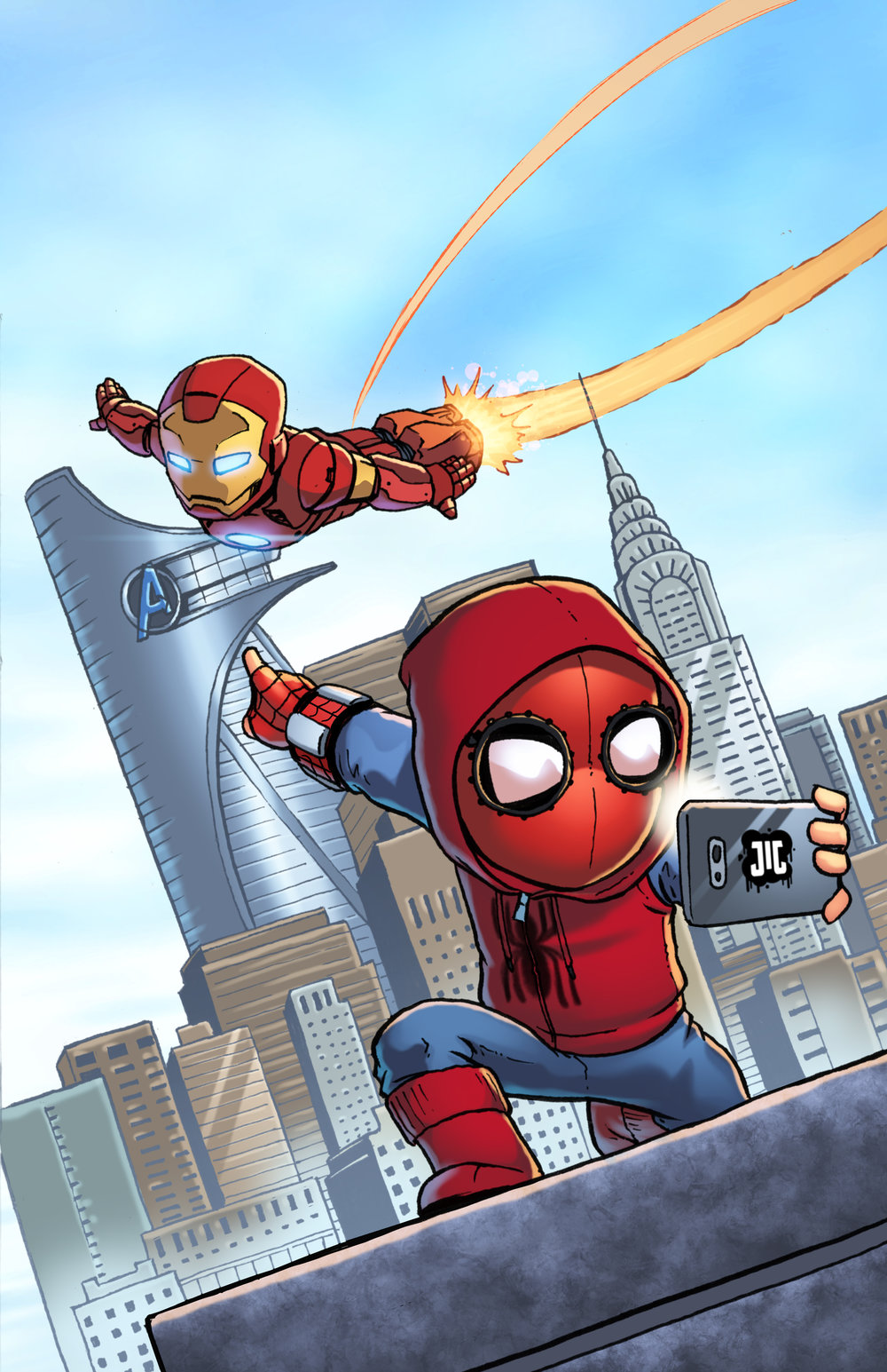 MC spidey hc Colors2.jpg