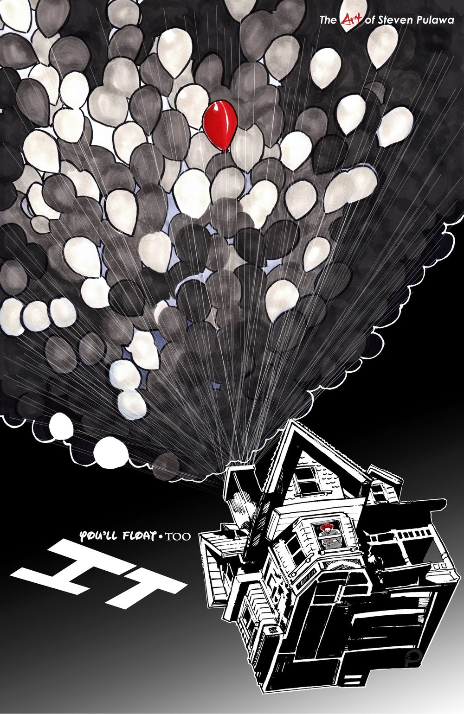 MovieCamp_IT_Poster_Final.jpg