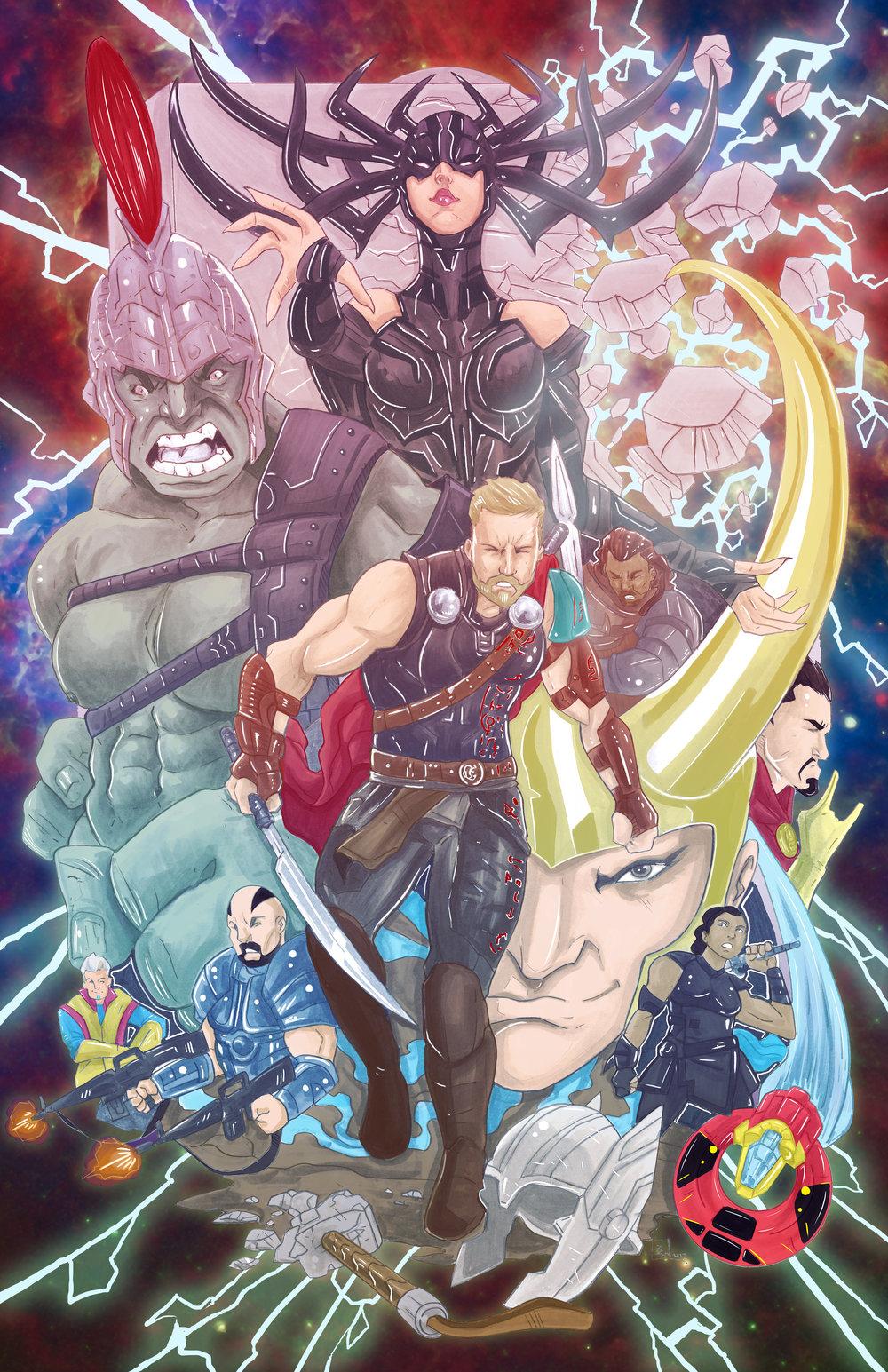 Thor Ragnarock color.jpg