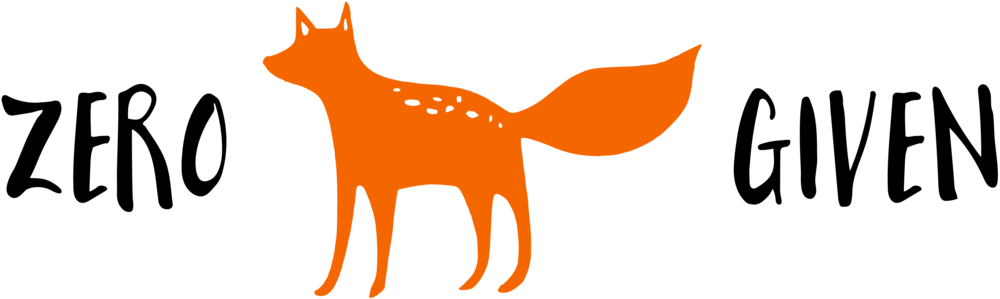 ZFG Logo - png.png