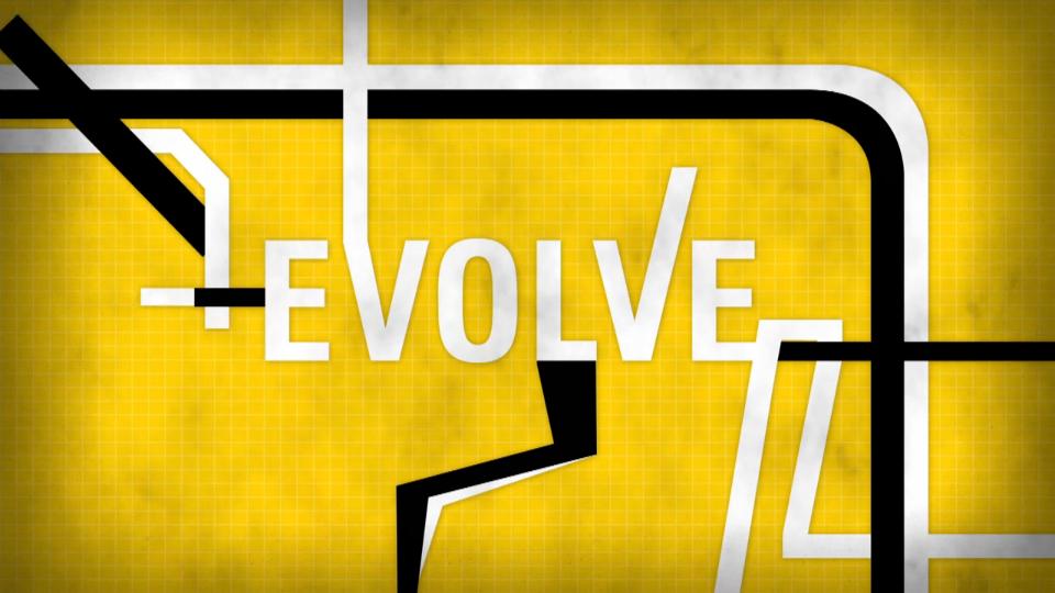 CAT: Evolve