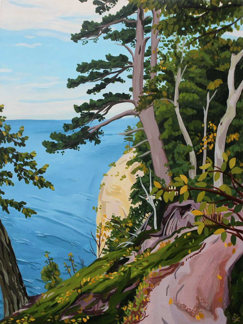 The Cliff at Pictured Rocks.jpg