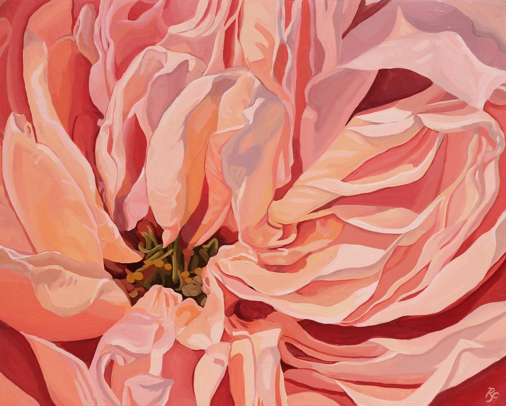 Petals 20x25.jpg