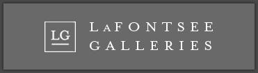 Lafontsee-Galleries-Underground-Studio-roll1-grey.jpg