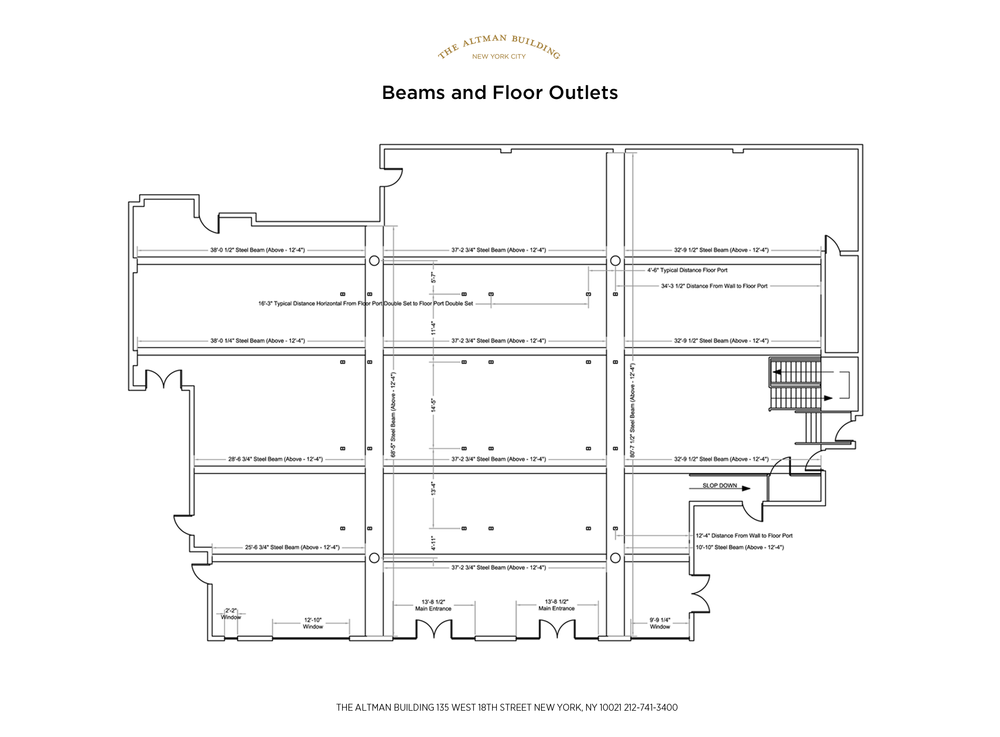 Beams-And-Floor-Outlets.png