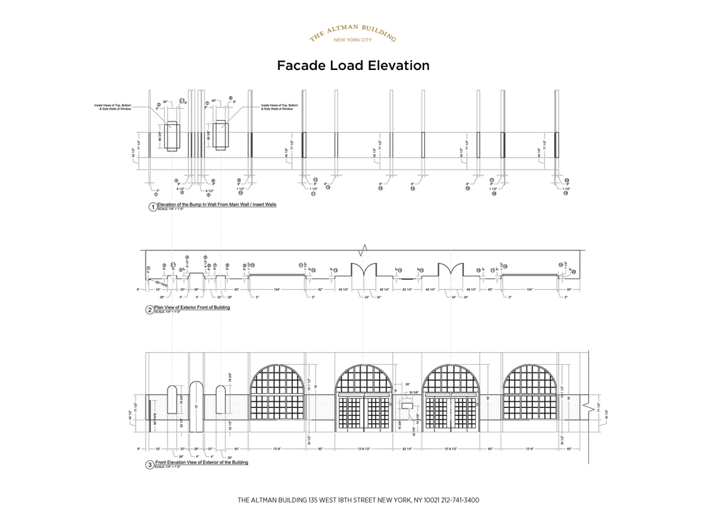 Facade-Load-Elevation.png