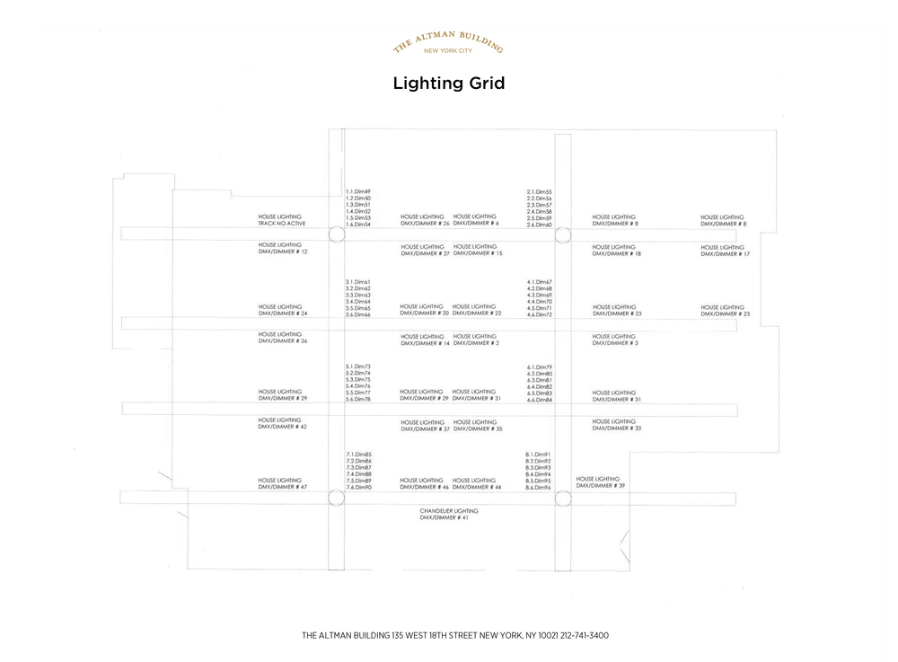 Lighting-Grid.png