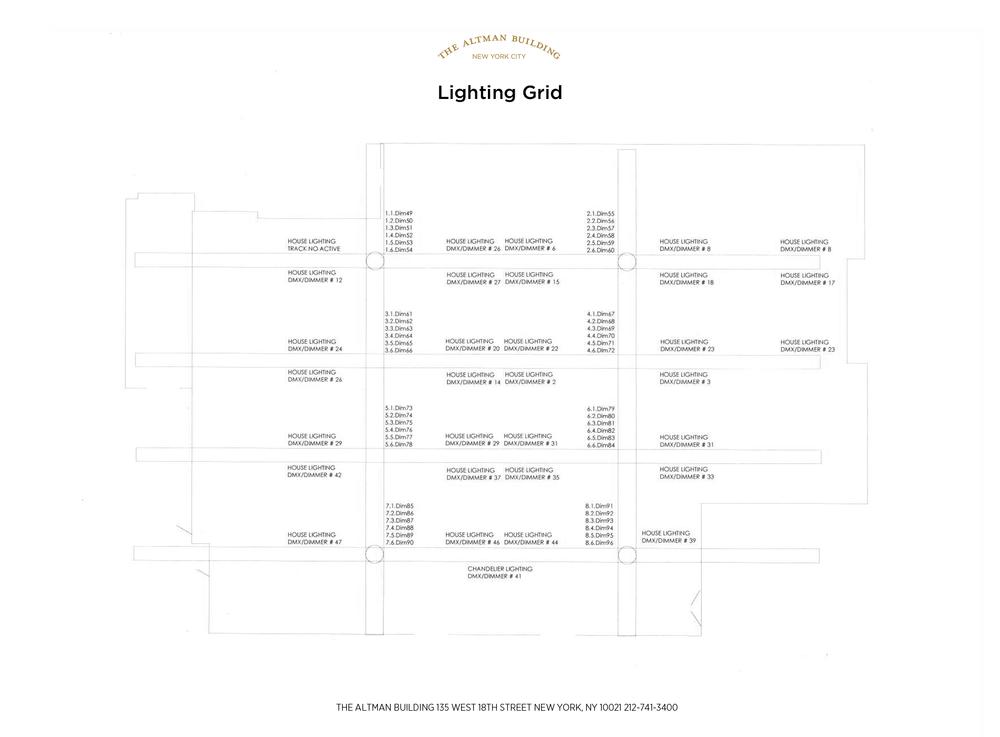 Lighting-Grid.png