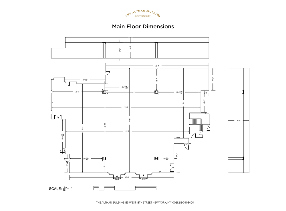 Main-Floor-Dimensions.png