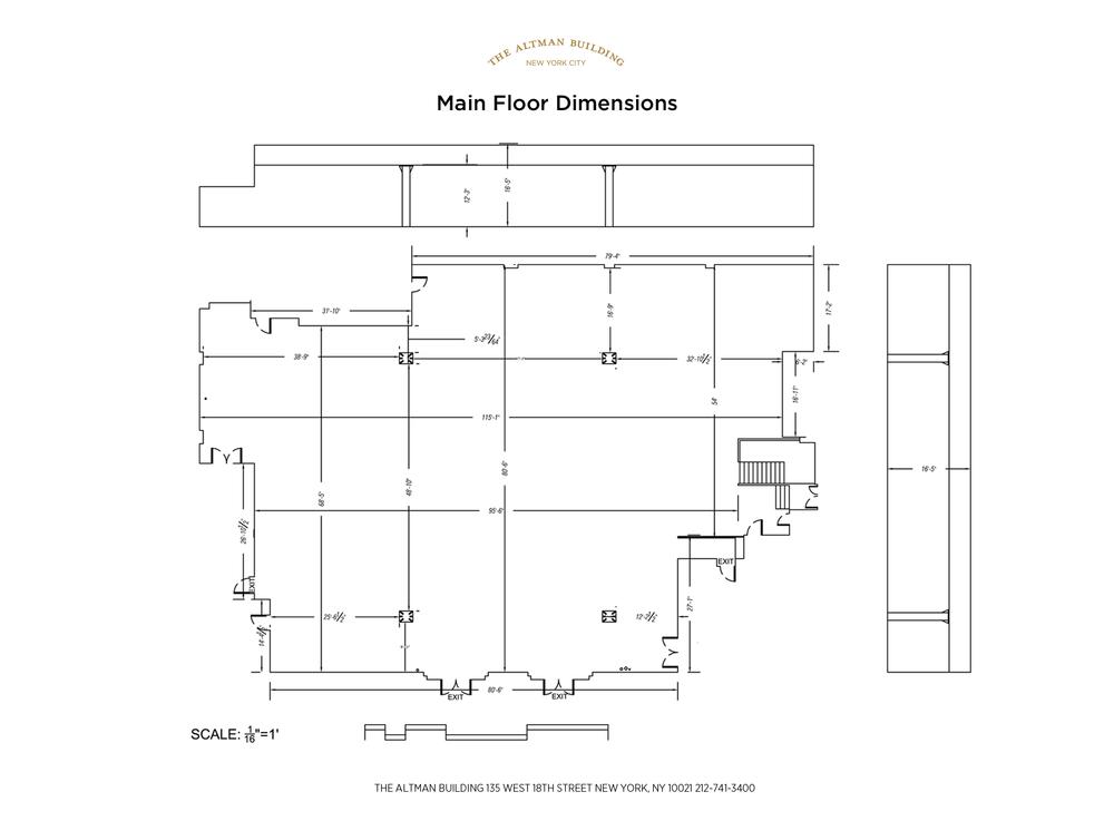 Main-Floor-Dimensions.png