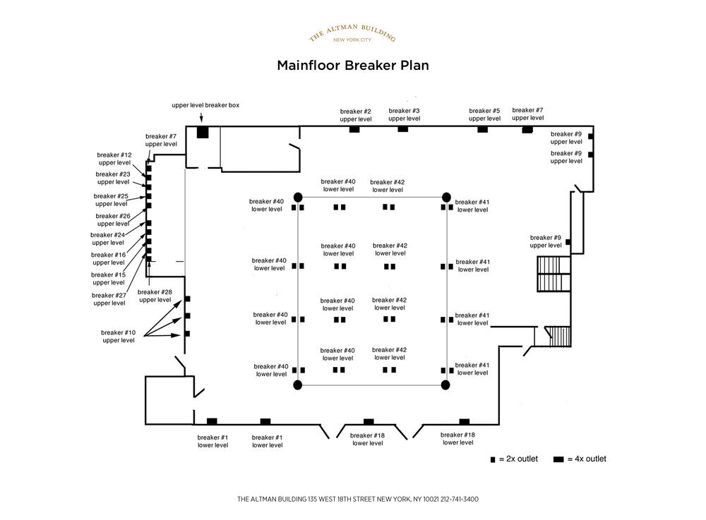 Mainfloor-Breaker-Plan.png