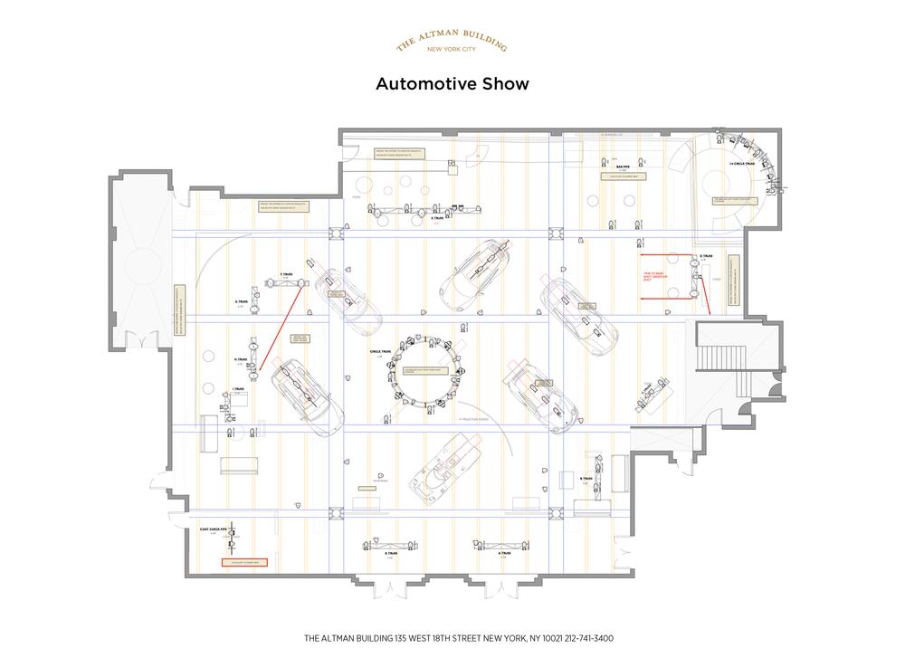 Floorplans_AutoShow.png