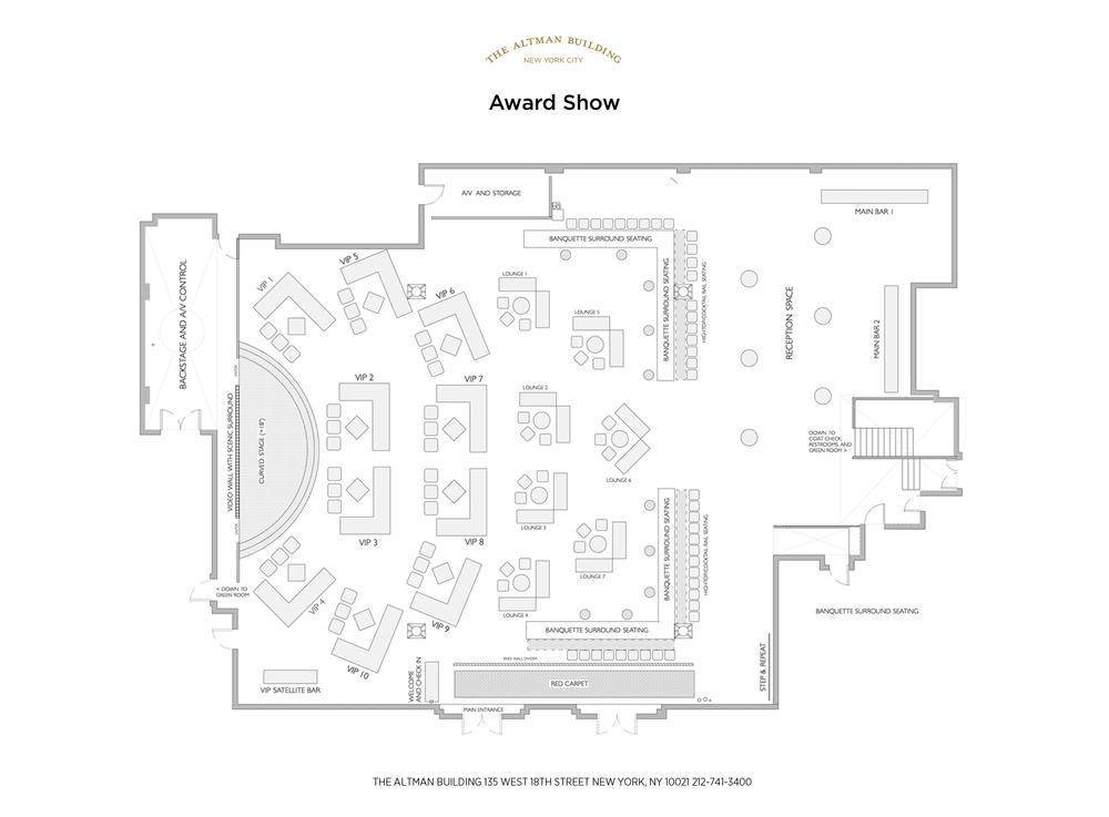 Floorplans_AwardShow.png