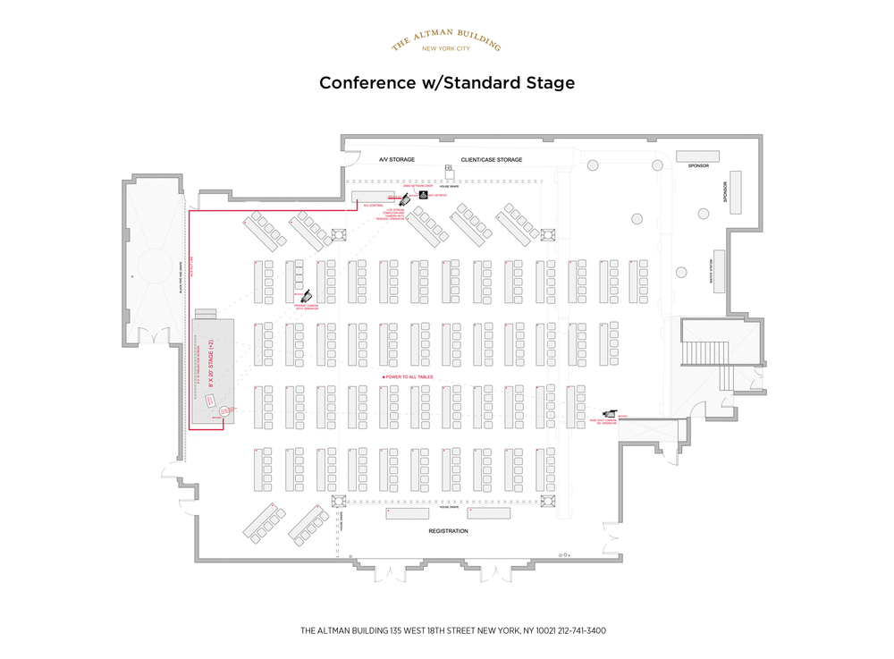 Floorplans_Conference.png