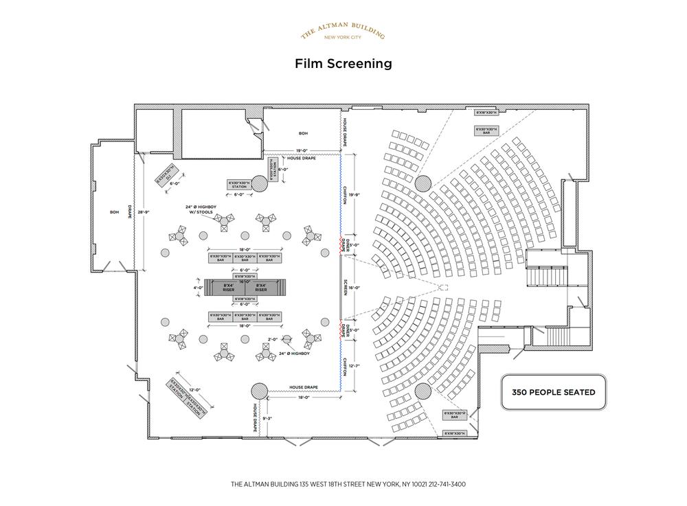 Floorplans_FilmShow.png