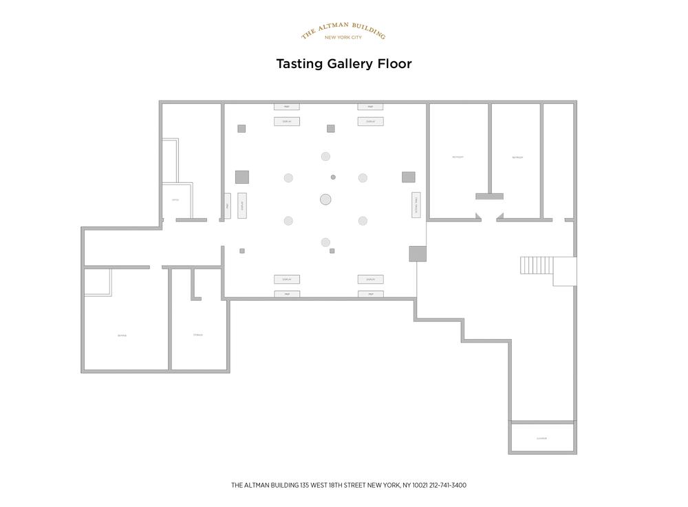 Floorplans_Tasting_Gallery.png