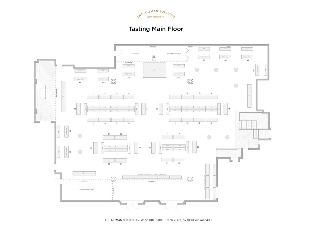 Floorplans_Tasting_Main.png
