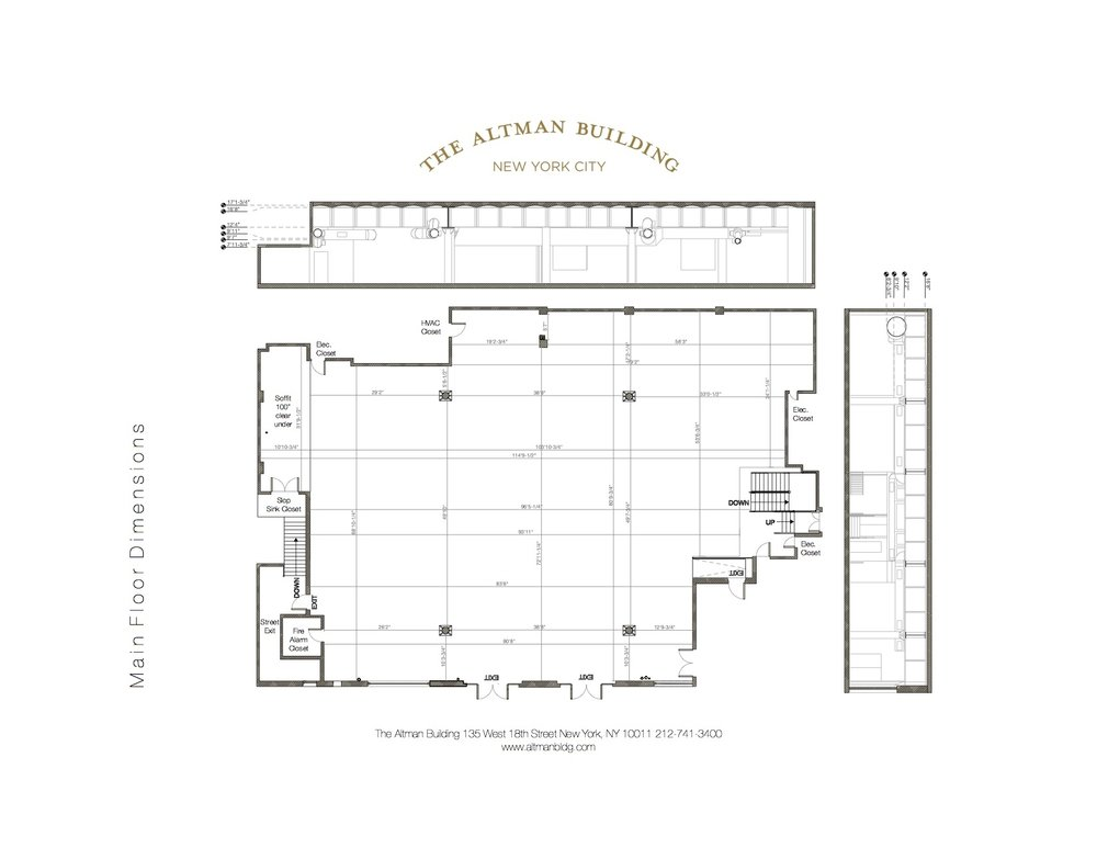 Altman Building Main Floor Dimensions copy.jpg