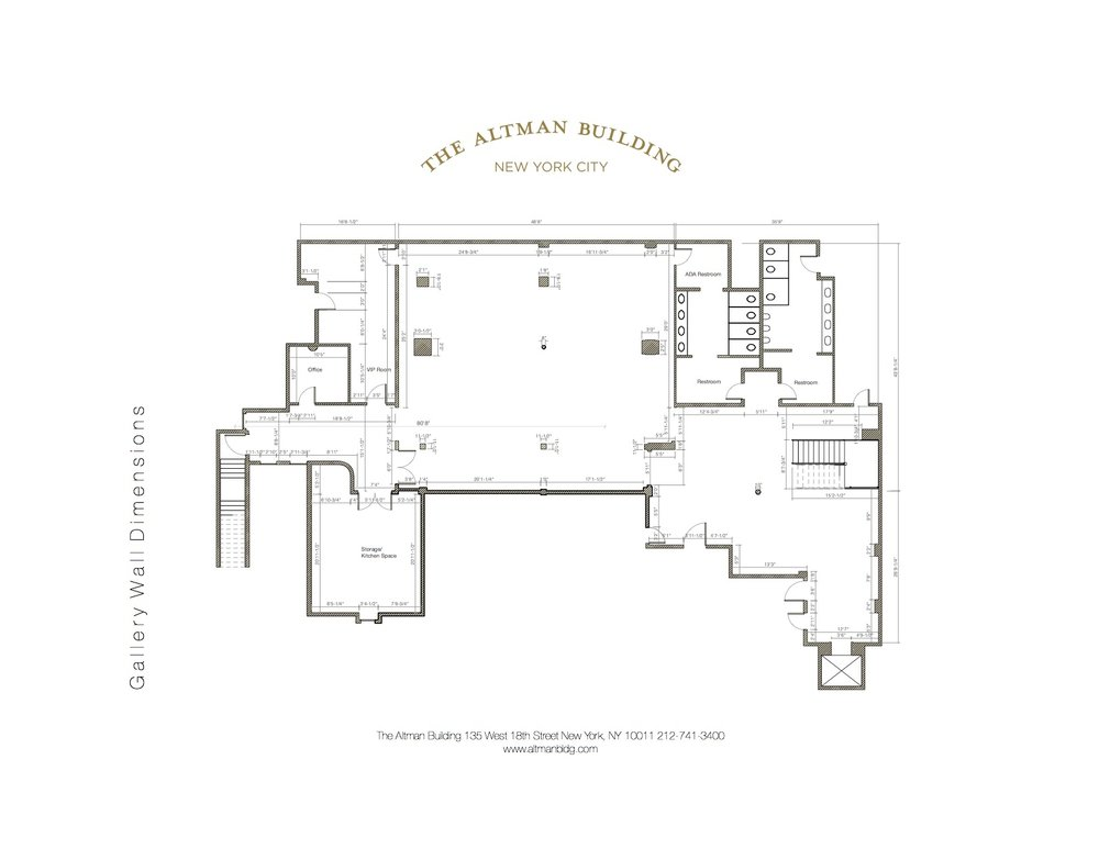 Altman Building Gallery Wall Dimensions copy.jpg