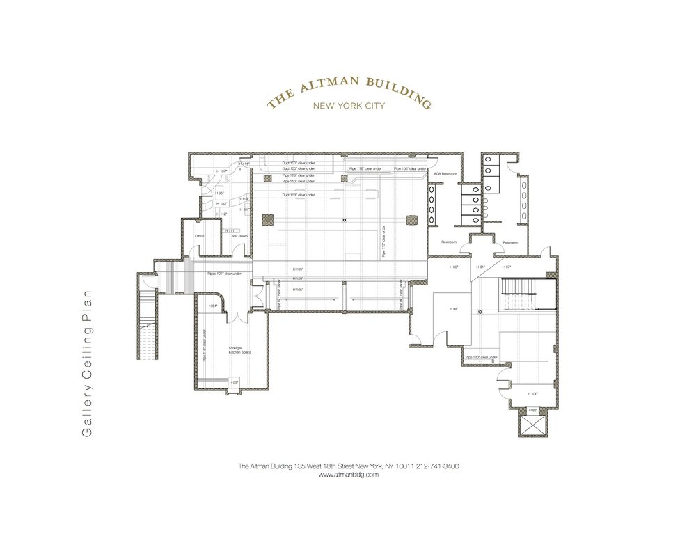 Altman Building Gallery Ceiling Plan copy.jpg