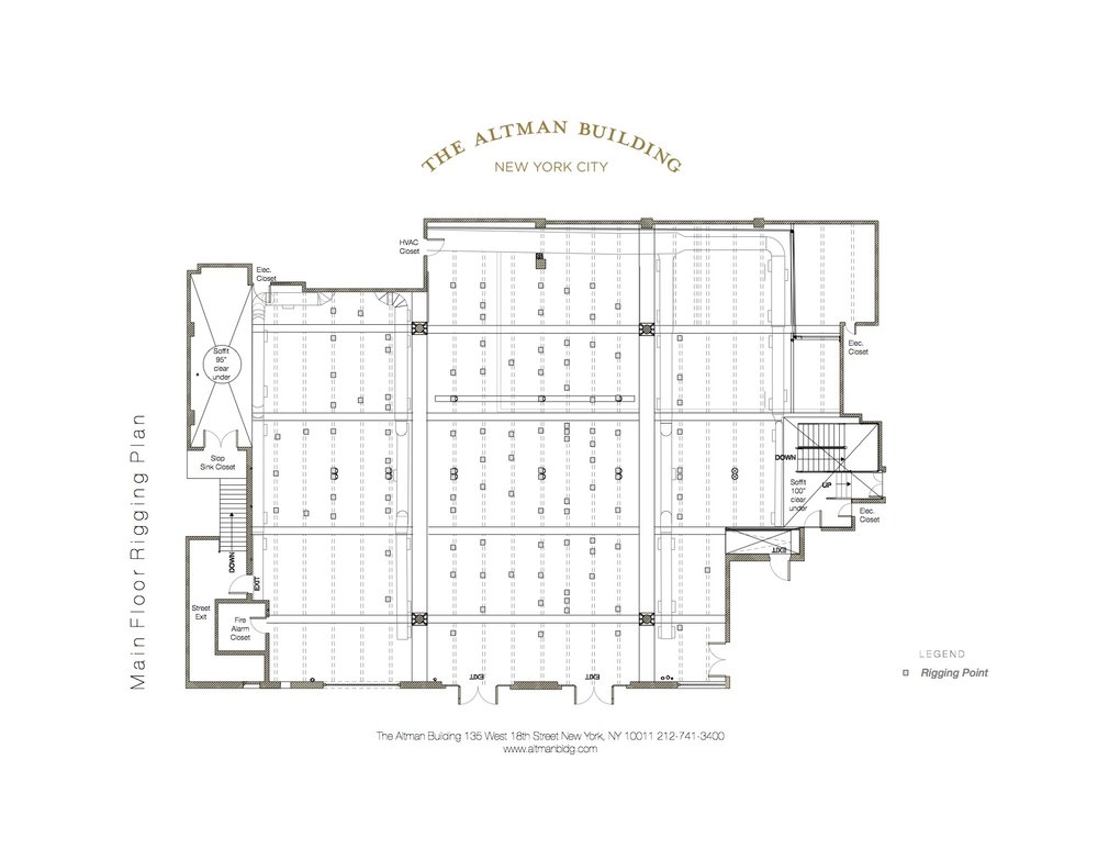 Altman Building Main Floor Riggling Plan copy.jpg