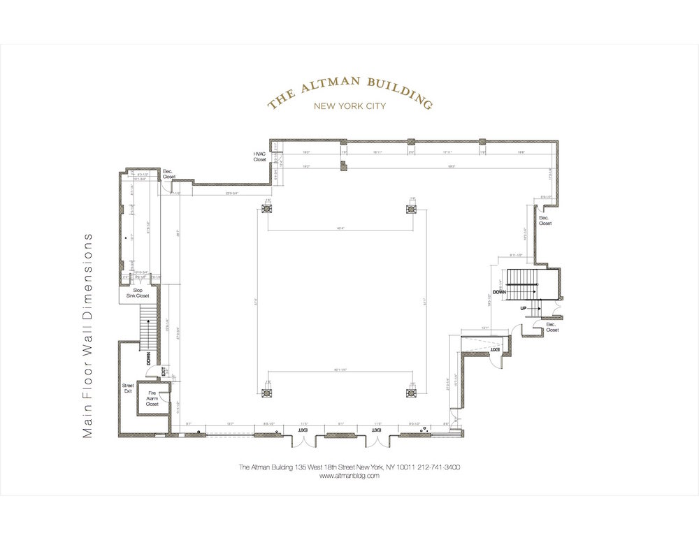 Altman Building Main Floor Wall Dimensions copy.jpg