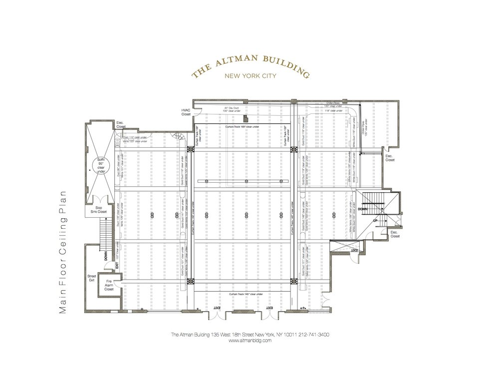 Altman Building Main Floor Ceiling Plan copy.jpg