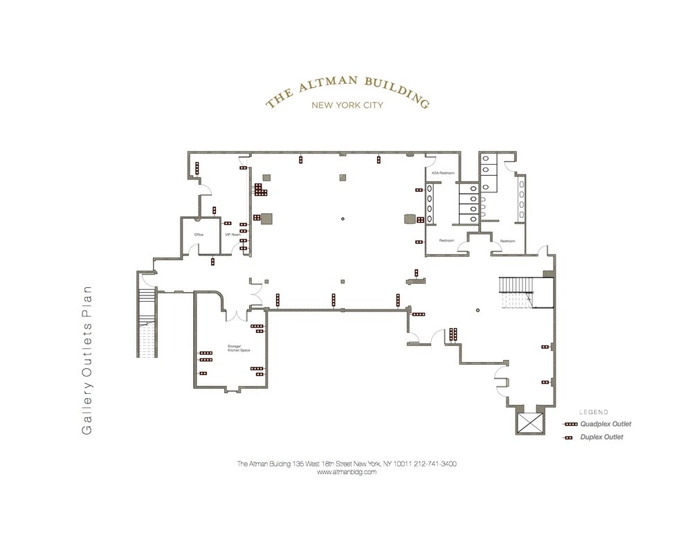 Altman Building Gallery Outlets Plan copy.jpg