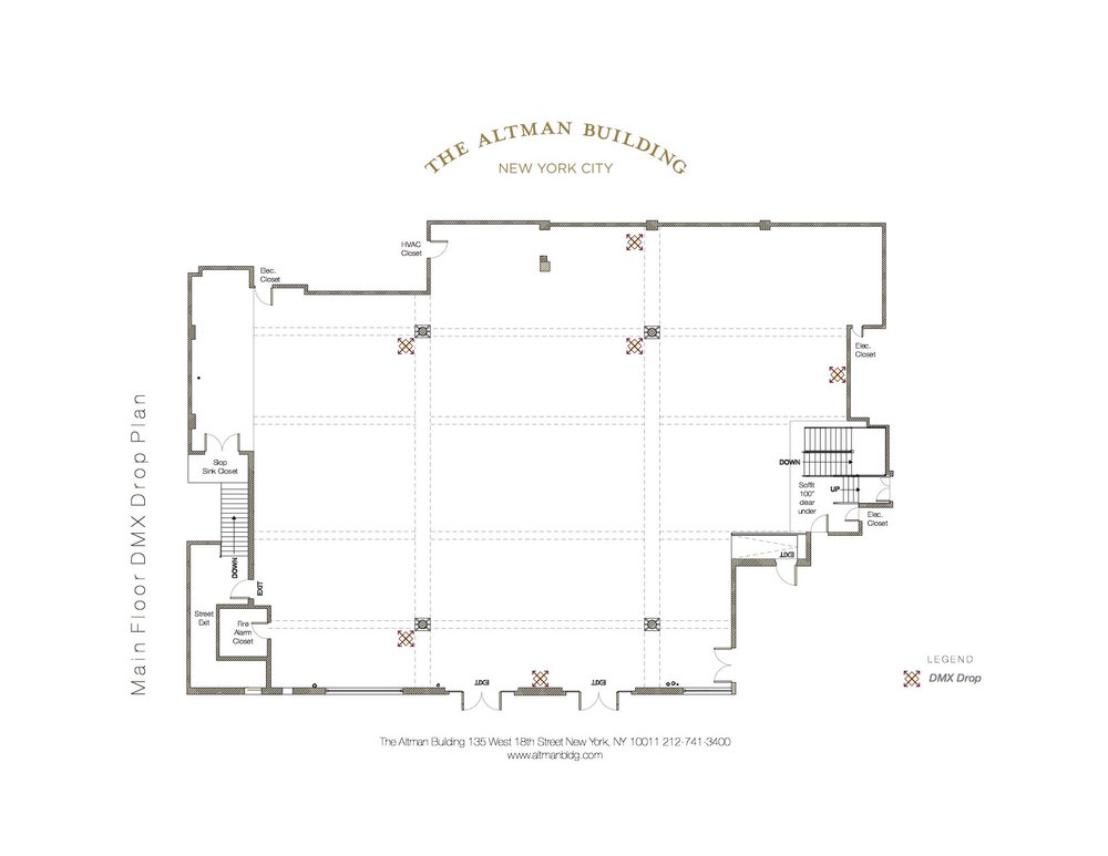 Altman Building Main Floor DMX Plan copy 2.jpg