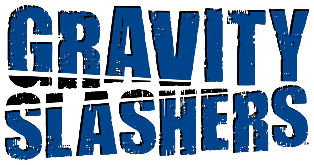 Gravity Slashers Logo.png