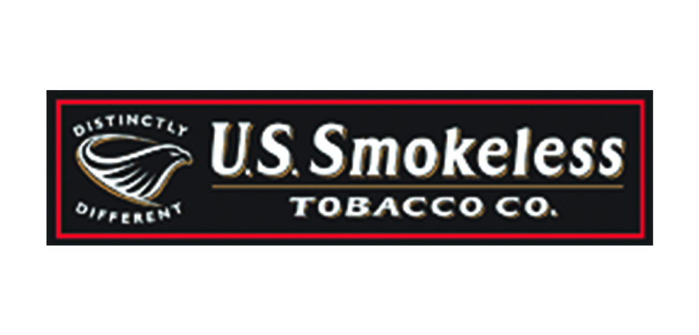 ussmokelesstobacco.jpg