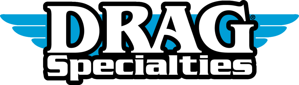 Drag Specialties Logo.png