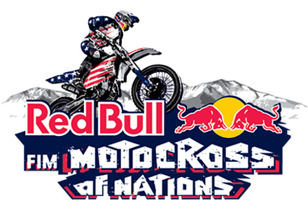 mx-nations-logo-2010.jpg