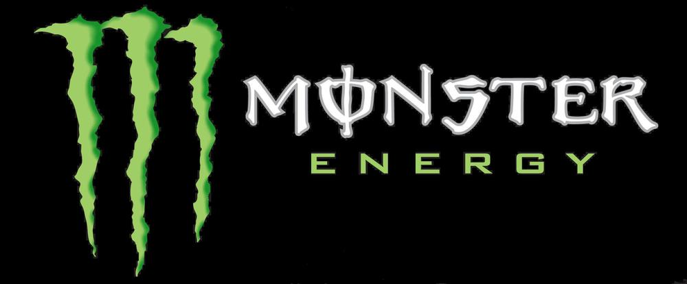MonsterLogo3.jpg