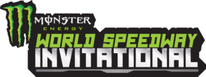 World Speedway Invitational