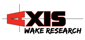 Axis Wake Research