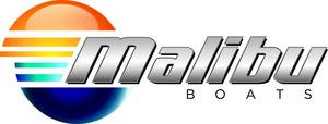 Malibu Boats