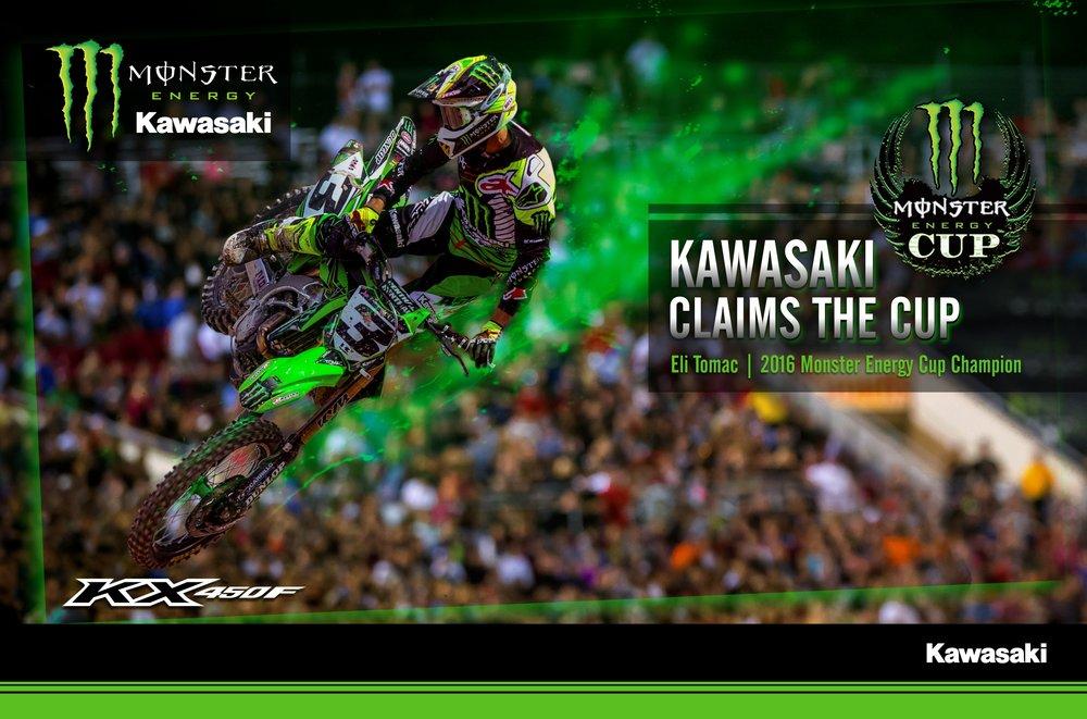 Kawasaki MEC Ad3.jpg
