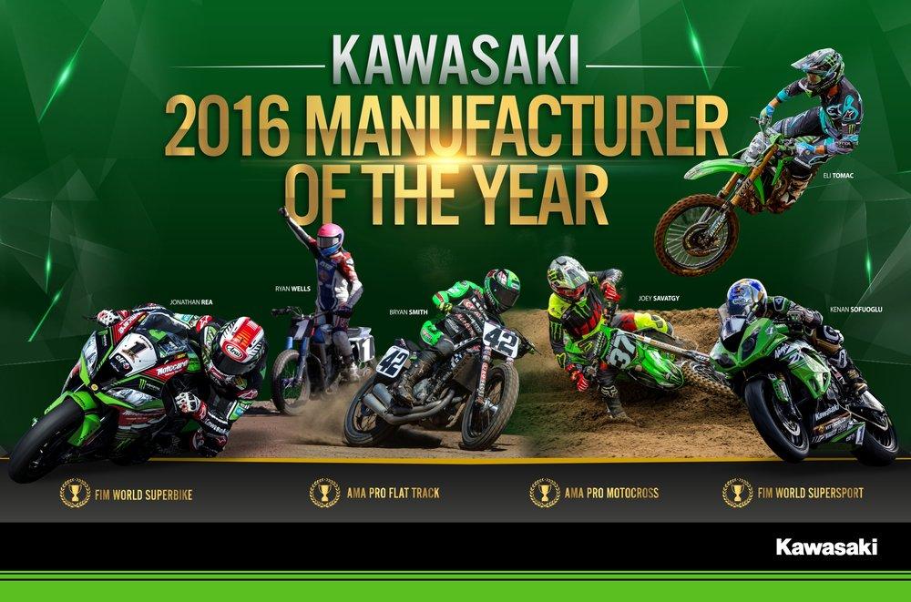 Kawasaki Manufacturers Ad3.jpg